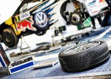 WRC | Preview Rally de France 2015