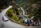 FIA WORLD RALLY CHAMPIONSHIP 2015 -WRC Tour de Corse (FRA) -  WRC 01/10/2015 to 04/10/2015 - PHOTO :  @World