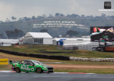 V8SC | Mostert recovers with Reynolds on pole at the Great Race Bathurst 1000