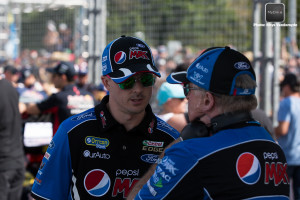 MyDrive | Mark Winterbottom