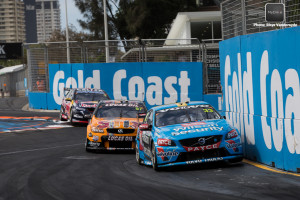 MyDrive | V8 Supercars 2015 Action
