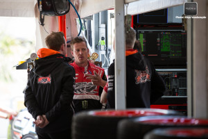 MyDrive | V8 Supercars action
