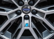 Volvo launches Polestar Performance Parts