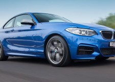 BMW 235i – Is it good enough?