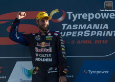V8SC | Its 500 Wins For Holden