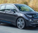 BMW moves from Coal to Green biomass plant in South Africa