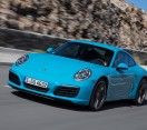 Porsche 911 continues its global domination!