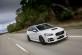 MY17 Subaru Levorg GT-S Spec B.