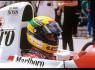 30th Anniversay of Ayrton Senna win at Monaco – TAG Heuer