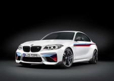 Australia | Premier BMW M Market