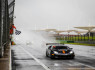 Wet weekend in Shanghai for Lamborghini Super Trofeo Asia