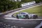 Mercedes-AMG Customer Racing: Der Mercedes-AMG GT4 startet erstmals auf der Nürburgring-Nordschleife // Mercedes-AMG Customer Racing: The Mercedes-AMG GT4 to race at the Nürburgring-Nordschleife for the first time