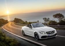 Mercedes-Benz gets behind Hurricane Harvey Relief