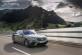 Mercedes-Benz S 500, selenitgrau metallic, Leder Exklusiv Nappa magmagrau/espressobraun, Kraftstoffverbrauch kombiniert: 6,6 l/100 km; CO2-Emissionen kombiniert: 150 g/km // Mercedes-Benz S 500, selenite grey metallic, exclusive nappa leather magma grey/espresso brown, fuel consumption combined: 6.6 l/100 km; combined CO2 emissions: 150 g/km